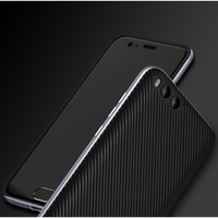 3D Relief Painting Luxury Flip Leather Case For Xiaomi Mi4s Mi 4s With Stand Phone Bag