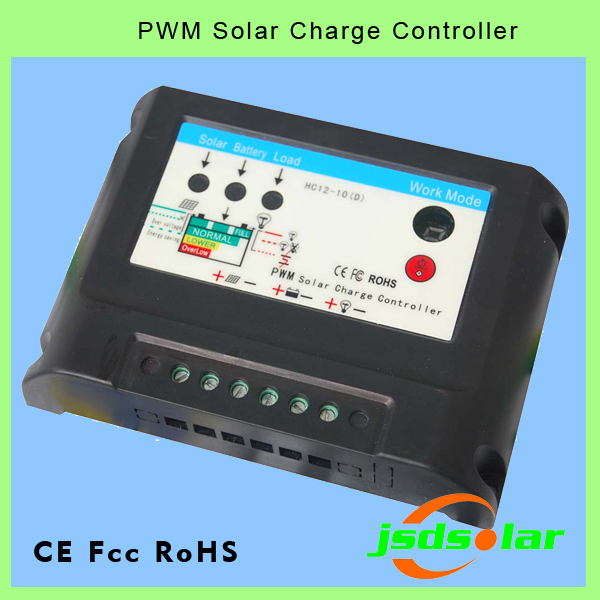solar panel regulator 12v 24v 15amp manual pwm solar battery chargersolar panel regulator 12v 24v 15amp manual pwm solar battery charger controller circuit