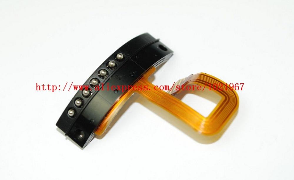SLR digital camera lens repair and replacement parts 18 55 AF S18 55 mm 3 5