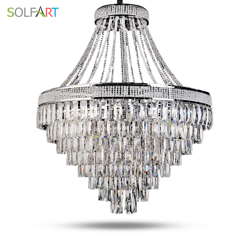 Lamps Dining Room Lamp Kitchen Lights Crystal Cord Pendant Lamp Parlor Lustres Foyer Lighting Hanglampen Led Pendant Lights a1 master bedroom living room lamp crystal pendant lights dining room lamp european style dual use fashion pendant lamps