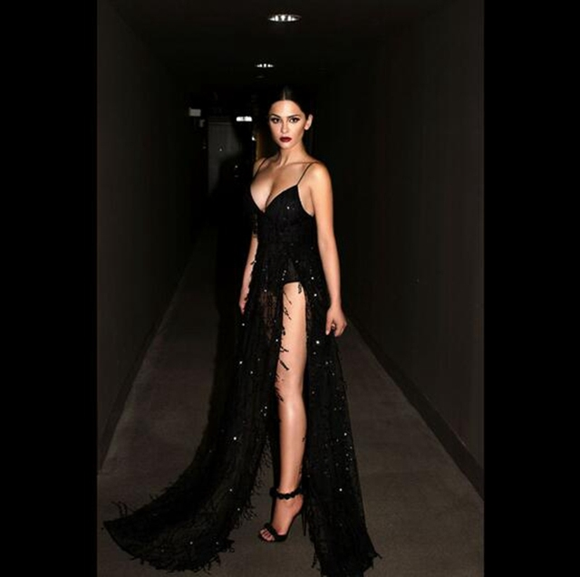 Elegant-and-Sexy-Club-Party-Dress-1
