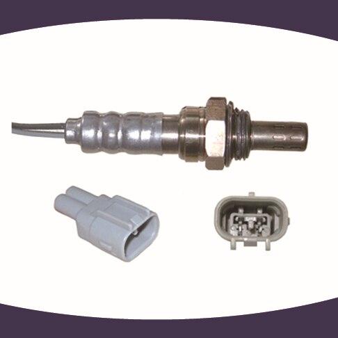 Capteur d'oxygène avant Denso 234-2003 pour: Geo Prizm pour Toyota Corolla MR2