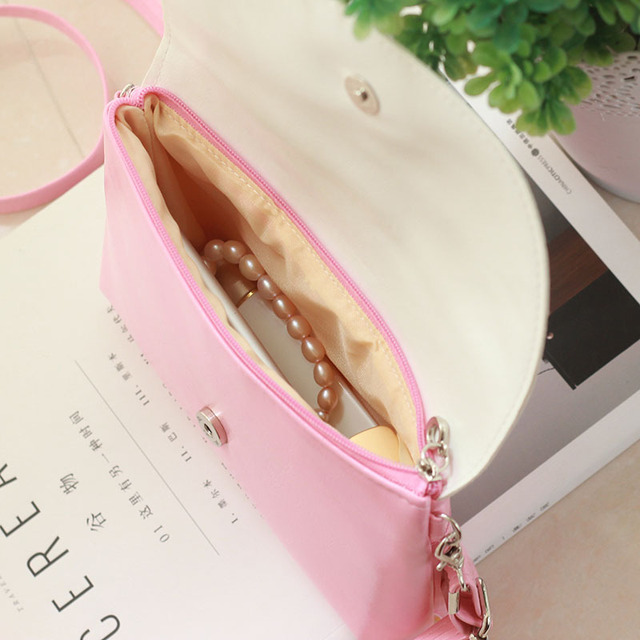 2019 Kids Shoulder Bags Children Girls Messenger Bag Cartoon Printing Princess Handbag Mini PU Leather Crossbody Bags for Child