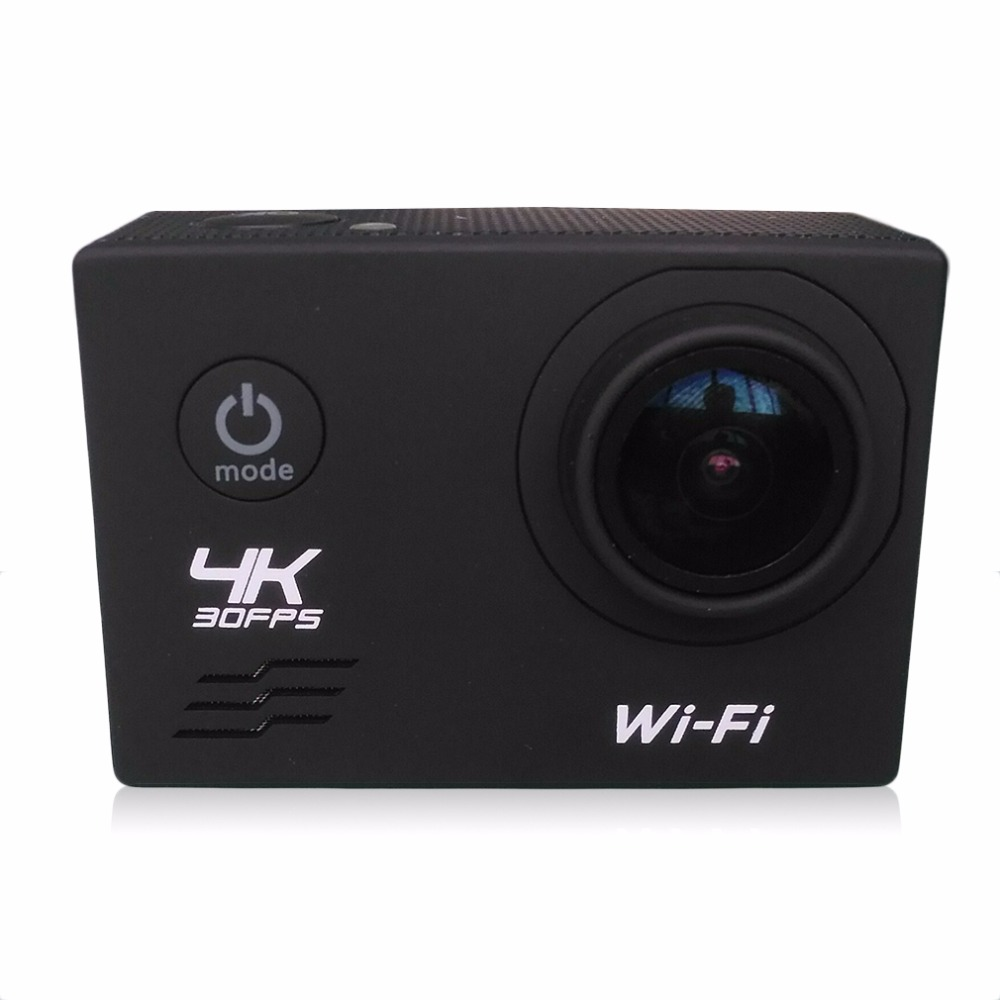 ФОТО Sales Promotion Full HD Mini DV Wifi Sports Camera Camcorder 1080P Waterproof DVR 4KV60 wholesale