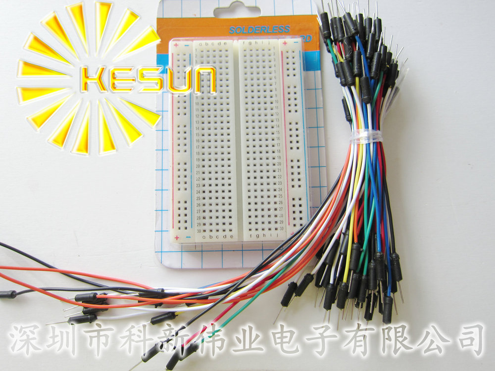 Buy project board mini and get free shipping on AliExpress.com