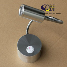 Cool Bedside Lamp popular cool bedside lamps-buy cheap cool bedside lamps lots from