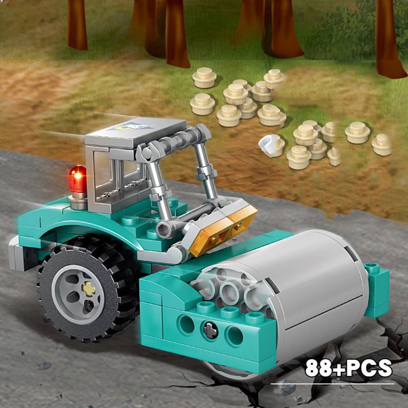 4-in1-City-Engineering-Construction-Excavator-Vehicles-Truck-Building-Blocks-Compatible-Technic-City-Bricks-Toys-For (7)