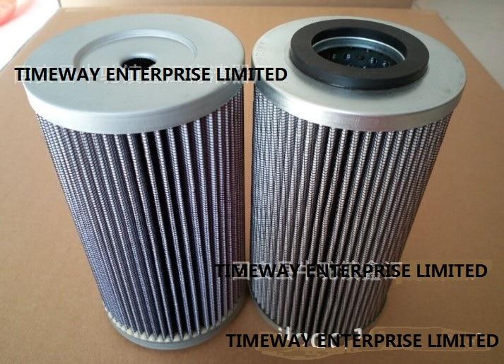 Filter element LAX240FV1 filter sephora vintage filter палетка теней vintage filter палетка теней