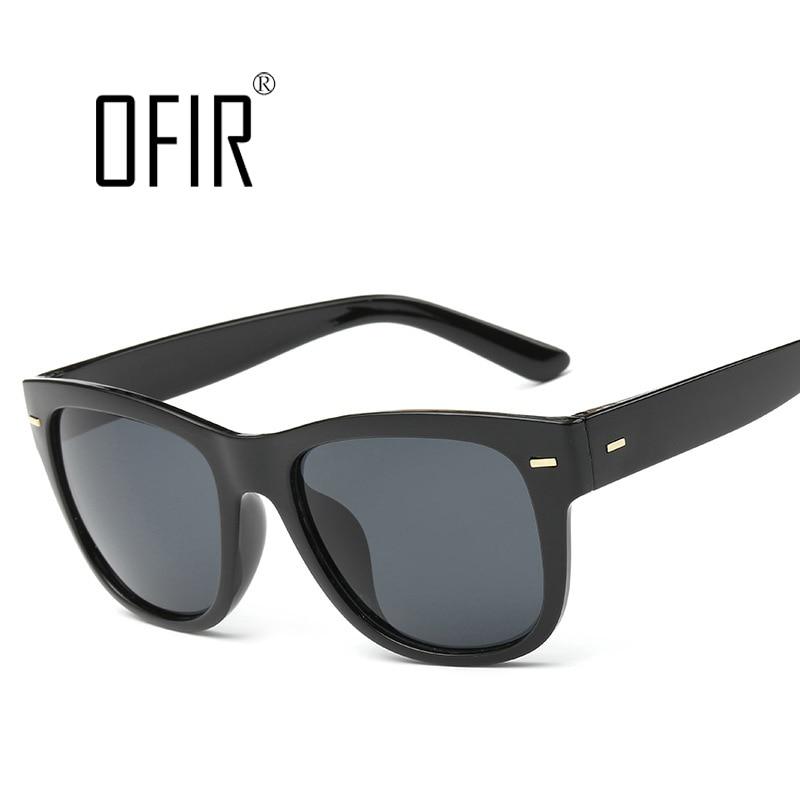 Cheap Men Women Round Sunglasses Retro UV400 Glasses Brand Female Eyewear oculos de sol Solar Glasses steampunk SL-33