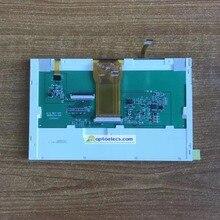 DHL משלוח חינם LCD צבע מסך + מגע מסך תצוגה עבור EXFO MAX 710B MAX 715B MAX 720B MAX 730B MAX 720C MAX 730C OTDR