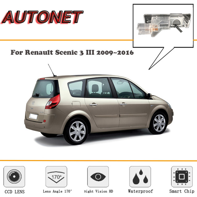 Renault Grand Scenic 5 2