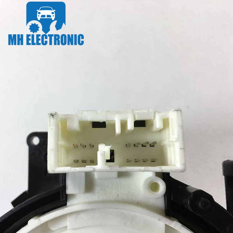 Image 5 - MH ELECTRONIC 25567 BT25A 25567BT25A B5567 BH00A B5567BH00A FOR NISSAN QASHQAI +2 PATHFINDER R51 NAVARA HIGH QUALITY NEW!!-in Ignition Coil from Automobiles & Motorcycles