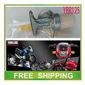 125cc YBR YJM YBR125 interruptor grifo DE COMBUSTIBLE gasolina accesorios de la motocicleta envío gratis