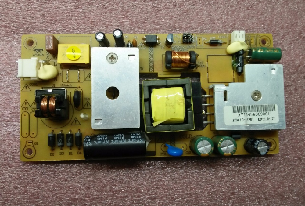 цены AY041D-1SF01 Good Working Tested