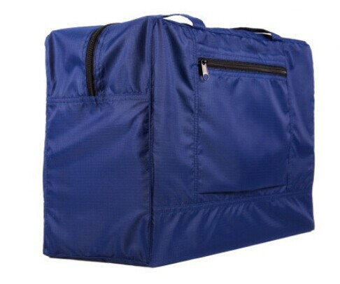 para mulheres bolsa de viagem Modelo Número : Travel Handbag