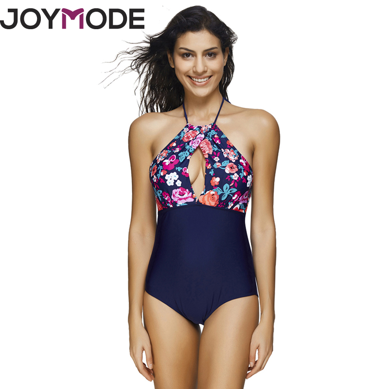 joymode sexy strappy swimsuit 2017 cleavage women bikini. Black Bedroom Furniture Sets. Home Design Ideas