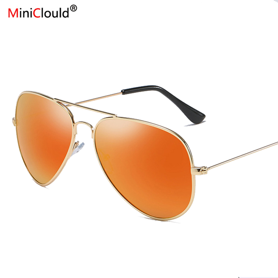 Ray Aviator font b Sunglasses b font Women Pilot Glasses Aviator font b Sunglasses b font