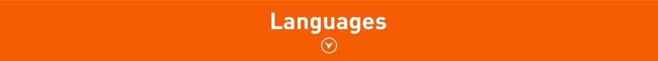 4.languages