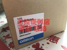 Japan C200HW-PA204S new price low goods good