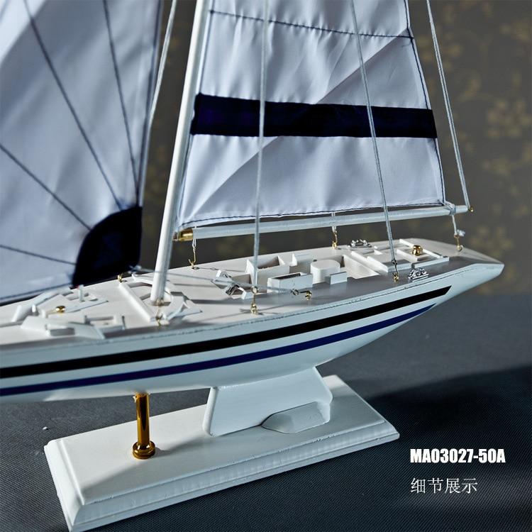 яхта модель бесплатная доставка