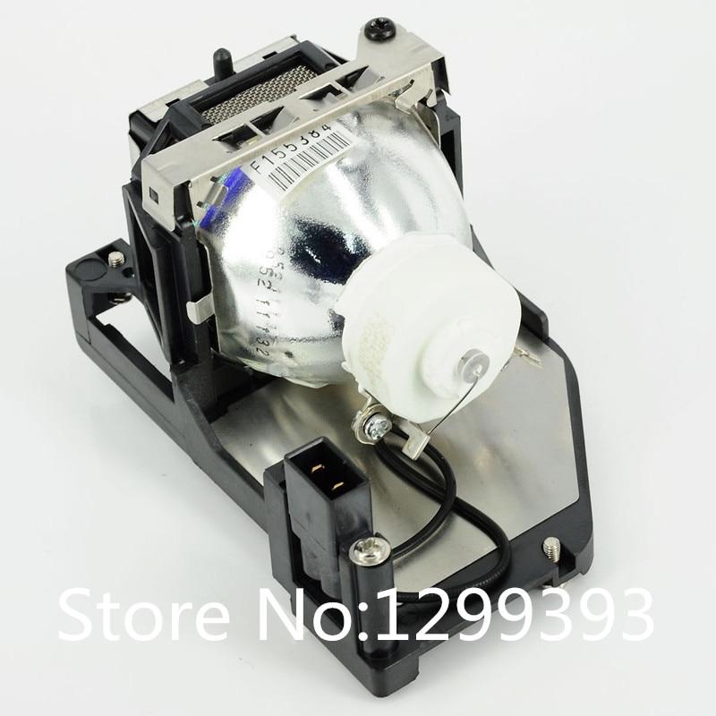LMP140/610-349-0847   for SANYO PLC-WL2500/WL2501/WL2503 Original Lamp with Housing Free shippingLMP140/610-349-0847   for SANYO PLC-WL2500/WL2501/WL2503 Original Lamp with Housing Free shipping