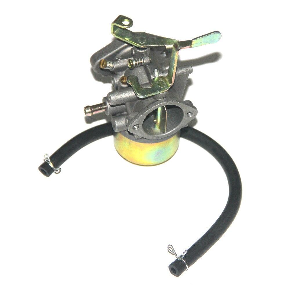 Carburateur pour Robin Subaru RGX5500 RGX5510 EY40 générateur MIKUNI 8HP 11HP 12HP moteurs à gaz Carb pièces de rechange #224-62336-00