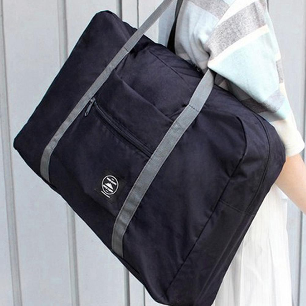 Outdoor Waterproof Large Capacity Sports Gym Bags Men Women Training Fitness Travel Handbag Yoga Mat Sport Bag With Shoes