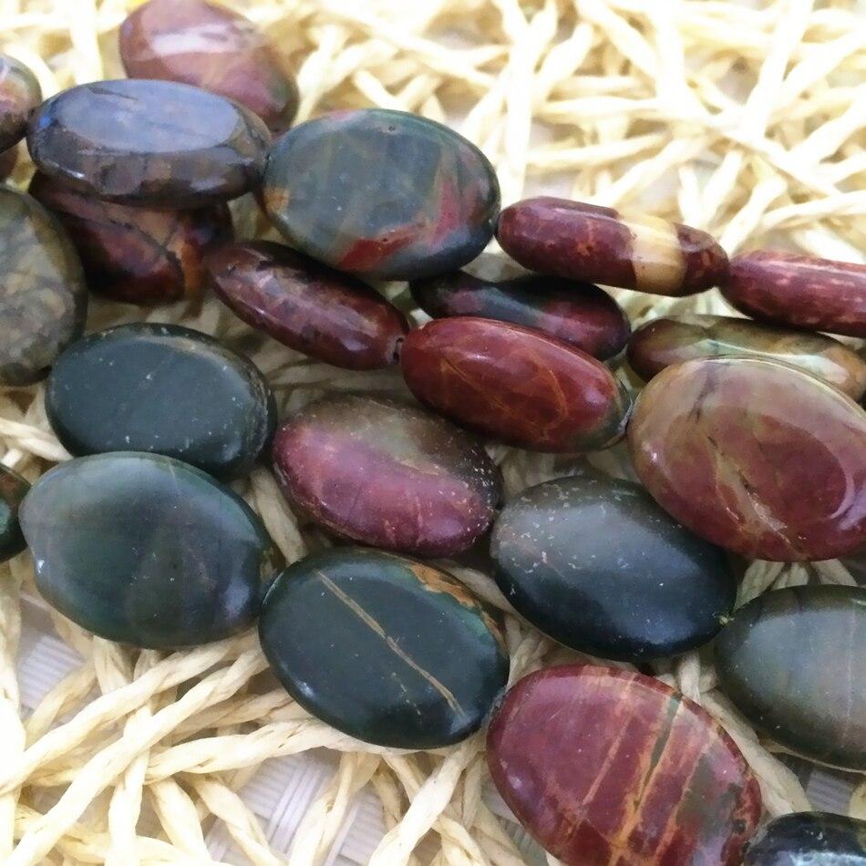 """Nouveau 5x8mm Naturel Noir Agate Abacus perles 15/""""AAA"""