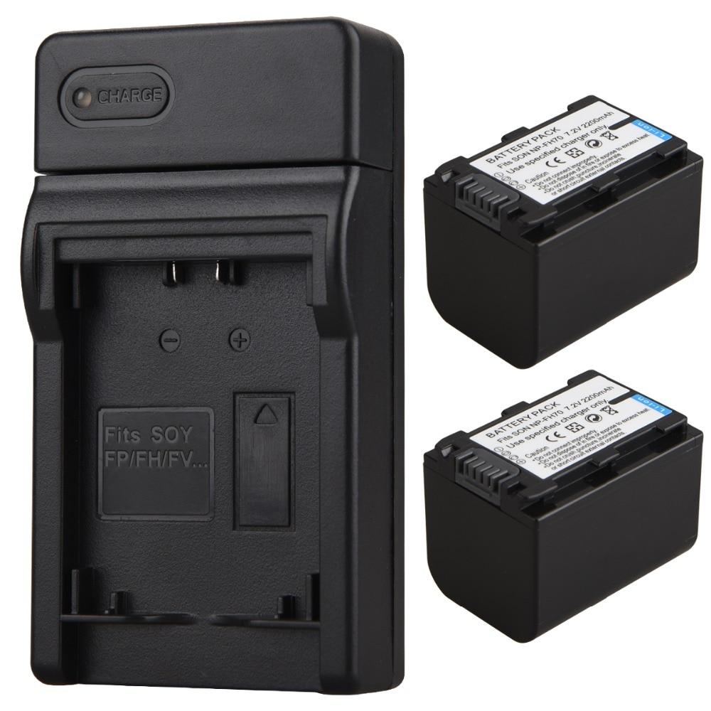 Batería CARGADOR para Sony DCR sr58e sr78e sr37e sr38e sr47e sr48e sr57e