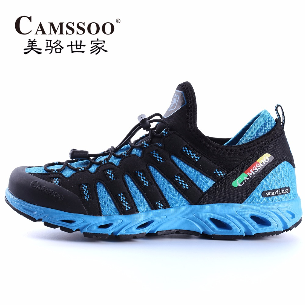 High Quality Mens Sports Outdoor Hiking Shoes Sneakers For Men Breathable Climbing Mountain Trekking Shoes Man Senderismo