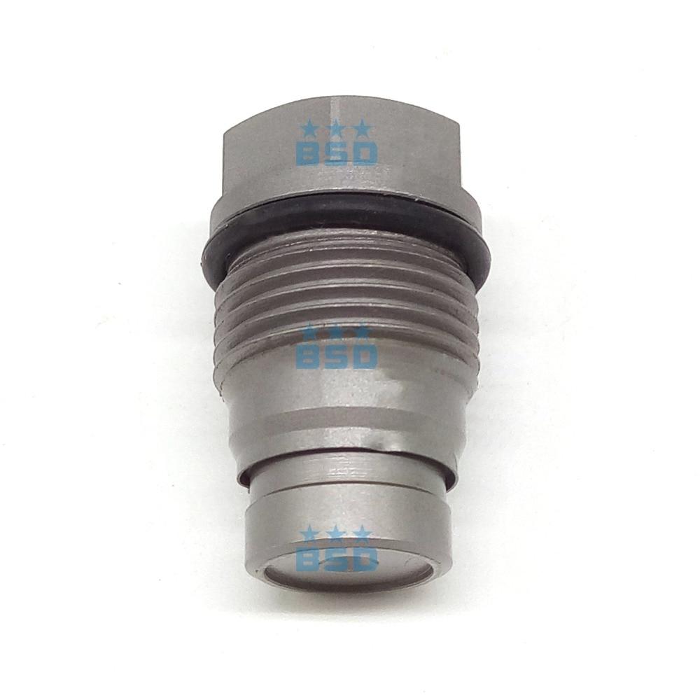 Common Rail Pressure Relief Valve Limiter Sensor 1110010022 2pcs//Lot