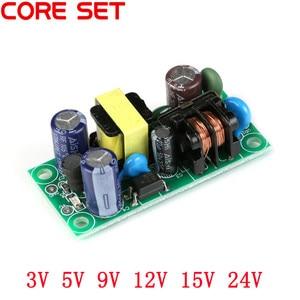 AC-DC Switching Power Supply B