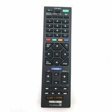 Telecomando PER SONY TV KDL 32R433B KDL 32R435B KDL 32R500C KDL 32R503C KDL 40RD455 KDL 48R483B KDL 48R550C KDL 40RD450