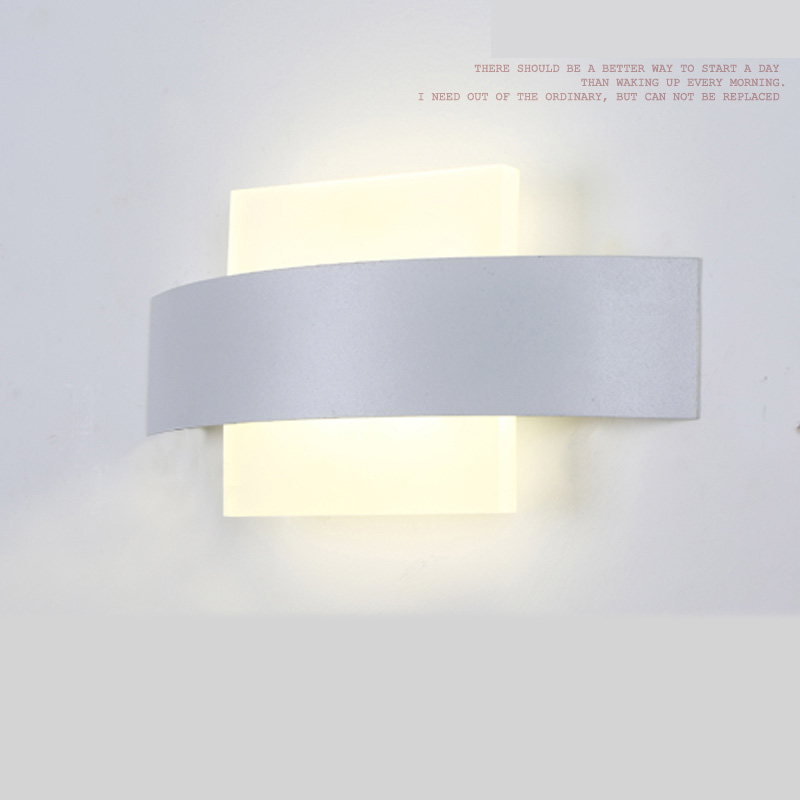 Wall Mounted Letter Lights : Image Gallery interior wall mounted lights