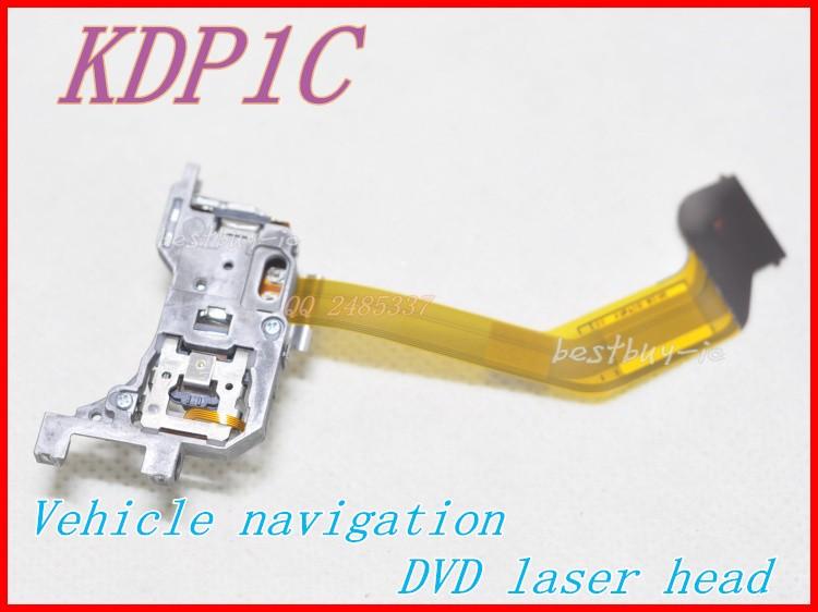 KDP1C (3)