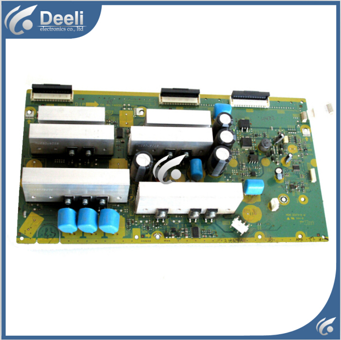 все цены на 90% new for SS Board TNPA4783AC TNPA4783 AC TH-P46G10C P46G11C good working онлайн