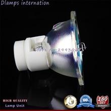 цена на XIM 7R 230W Metal Halide Lamp for sharpy moving head lighting DJ light 230 WATT Stage light