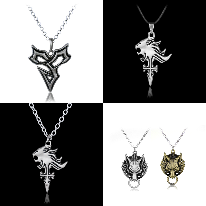 Motivated Punk Mask Necklaces Japanese Anime Black Gas Mask Cosplay Pendant For Women And Men Fans Necklaces & Pendants Pendants