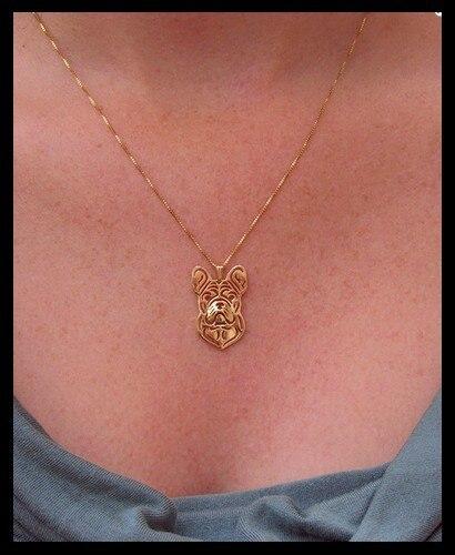 Фото 1 шт прямая поставка летнее модное ожерелье бохо с французским