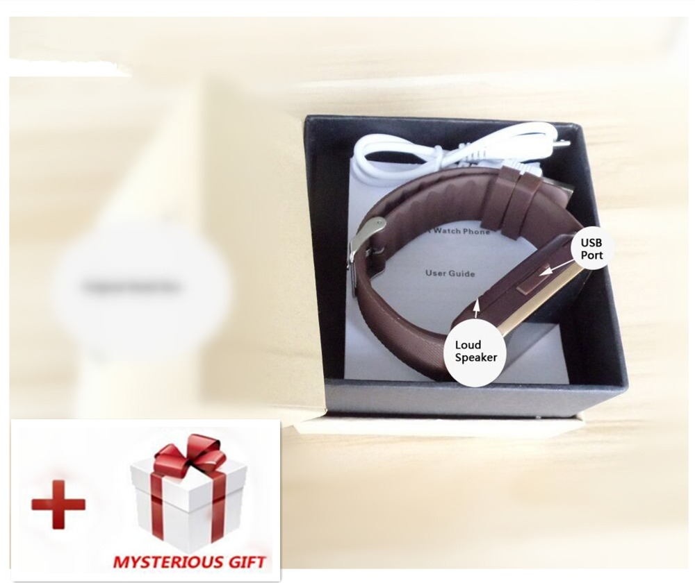 Smartch dz09 Smart Uhr DZ09, Sim Uhr, Tf-karte, Bluetooth SmartWatch, GSM Anruf Unterstützung, Standard Bluetooth Kommunikation