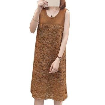 9d4db6ae8 YANXI Venta caliente PU cuero mujer bolsa Vintage alta calidad bolsos  femeninos del mensajero del hombro bolsos del diseñador de la marca