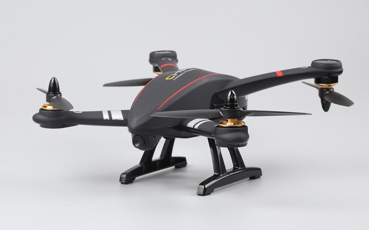 Newest Cheerson CX-23 Helicopter with HD camera and large battery racing drone dron quadcopter VS cx-20