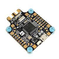 Matek System F722 SE F7 Dual Gryo Flight Controller w/ OSD BEC Current Sensor Black Box for RC Drone