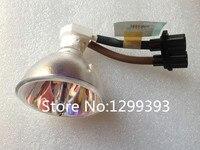 100% Original Projector lâmpada ce. J3901.001 para ACER XD1150 XD1150D XD1250