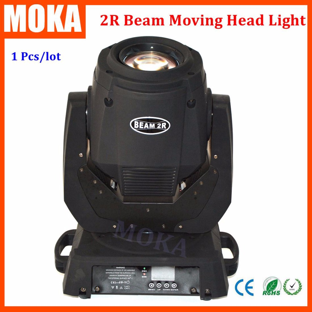 2R Moving Head Beam DMX512 strage light 130w sharpy 2R beam/moving head 2R sharpy beam disco lights