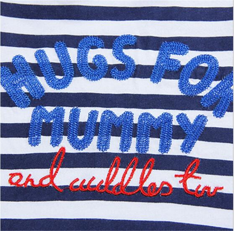 HTB1paXwRVXXXXbEXXXXq6xXFXXXe - 2016 New Bodysuits For Baby Girls Long Sleeve Body Infant Bebe Boys Flowers Hello Kitty Spring Fall Brand Clothing