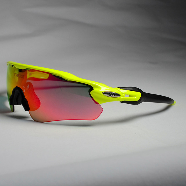 99b669c64c 2018 gafas de sol polarizadas para ciclismo deportivas al aire libre gafas  de sol para ciclismo
