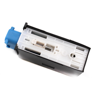 Image 5 - Car Rear Left or Rear Right Door Lock Actuator For BMW E34 E36 M3 Z3 320i 518i 67111393999 67118353011 67111387607