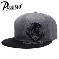 PATESUN Top Selling Gothic Metal Mulisha Baseball Cap Women Hats 2016 New Fashion Brand Snapback Caps