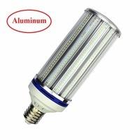 Высокий люмен 70 Вт 100 Вт 120 Вт 180 Вт светодиодный лампы E26 E27 E39 E40 уличное освещение свет 85-265 В переменного тока кукурузы лампа для склада инжен...